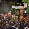 El domingo arranca El Carmen en Revilla de Camargo