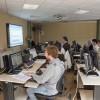 Camargo acogerá cuatro cursos de verano de la Universidad de Cantabria
