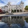 El próximo otoño abrirá sus puertas el nuevo museo de la Torre de la Catedral