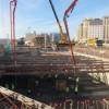 El túnel del paseo marítimo de Santander se abrirá al tráfico el sábado