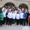 Laredo participará en el I Día de Villas Marineras que se celebrará en Baiona el 31 de mayo
