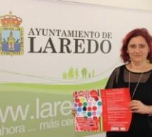 El Festival de  Interculturalidad y Derechos Humanos recala en Laredo