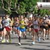 La Media Maratón de Santoña será  el domingo, día 1 de junio