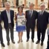 Santander acoge la II Feria del Automóvil