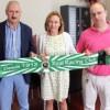 El Racing presenta su Campus en Santoña