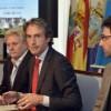 Santander ofrecerá más de 360 actividades culturales coincidiendo con el Mundial de Vela