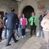 El edificio 'Las Torres' obtiene la primera autorización provisional de Cantabria
