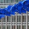 Santander se iluminará el sábado del azul por las eleccionesde la UE