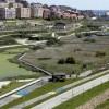 Santander acoge el 31 la I Carrera Solidaria del Agua