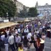 Se abre el plazo para solicitar una de las 61 casetas de la VIII Feria de Día de Santander