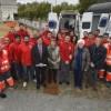 57 personas prestarán salvamento en playas de Santander