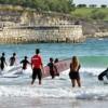 El IMD de Santander programa nuevos campus de aventura y deportes este verano