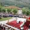 En 2015 será fiesta regional el Lunes de Pascua pero no Santiago