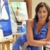 Santander celebrará del 9 al 13 de julio los Baños de Ola