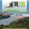 Isla acogerá el I Trail Ecoparque de Trasmiera el próximo 11 de mayo