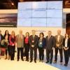La Asociación Villas Marineras, nominada como finalista en los premios Nebrija Tourism Experience